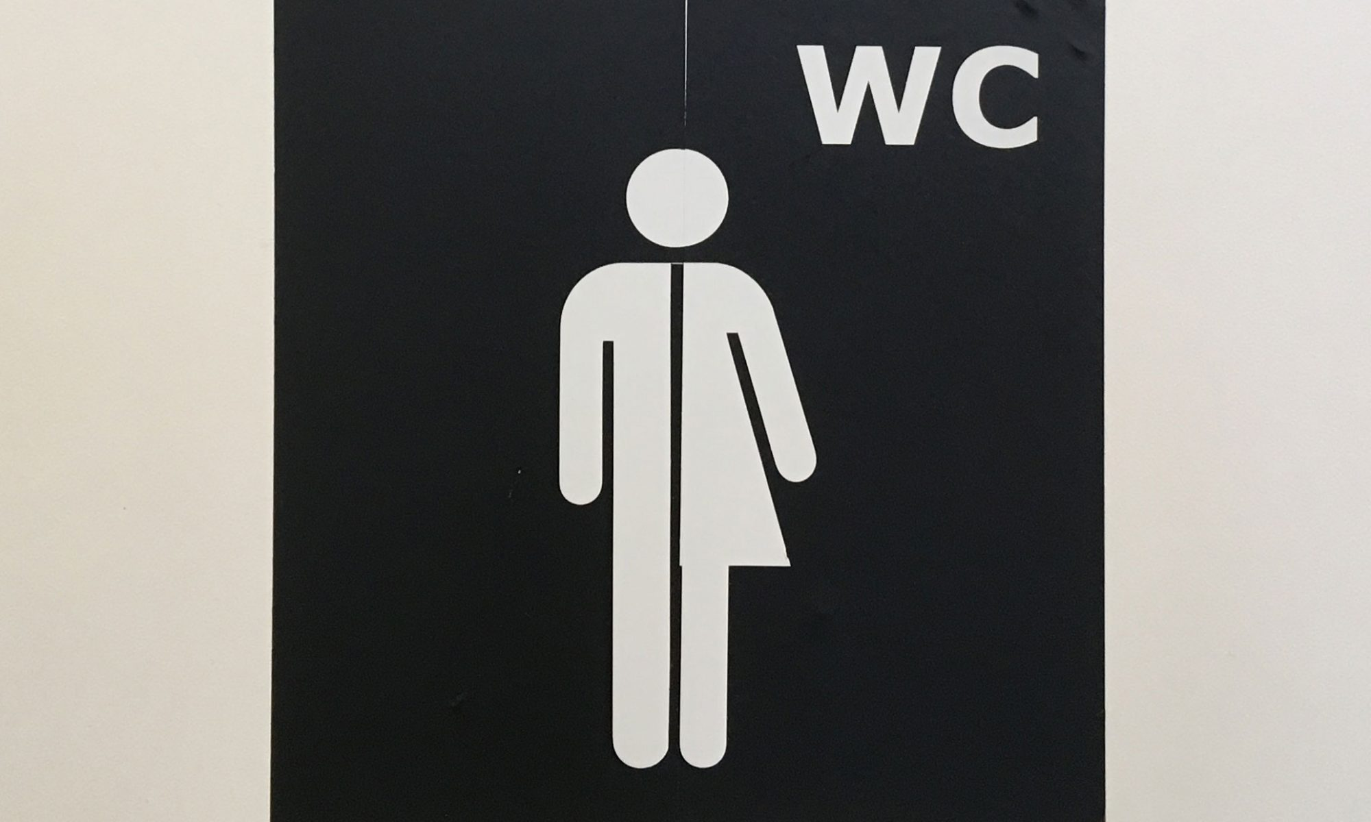 All-Gender-Toiletten